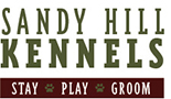 Sandy Hill Kennels